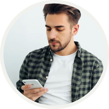 android spy app for employors