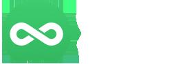 Cocospy logo