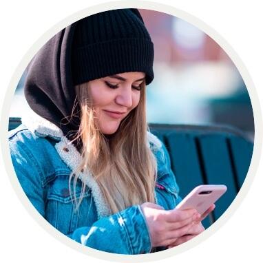 iphone parental monitoring app