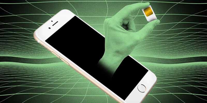 How-to-Hack-Someone's-Phone-with-Just-Their-Number