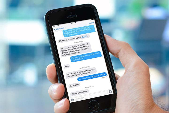 How-to-Hack-Someones-Text-Message