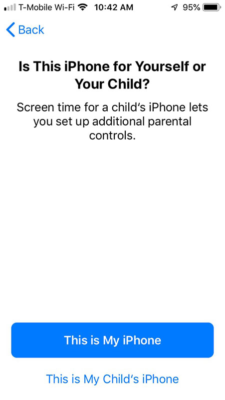 Select-My-iPhone-My-Child-iPhone