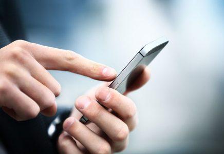 Spy on Cell Phone