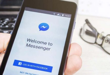 best-facebook-messenger-spy