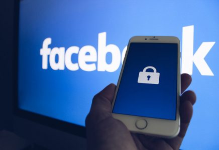 Get Someone's Facebook Password Without Changing It