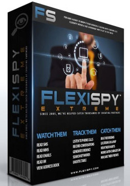 flexispybox