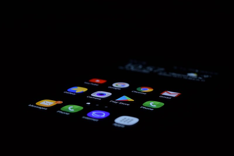 free-spy-apps