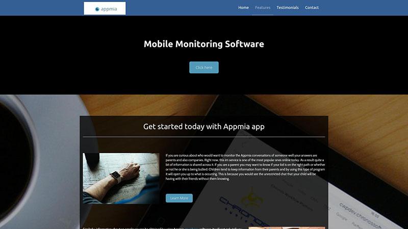 mobilemonitoring-system