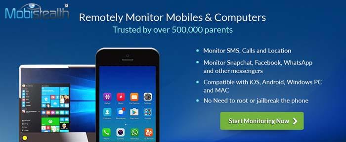 monitor-computer