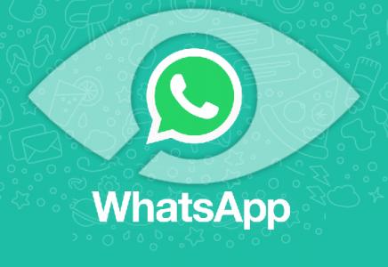 10 Best Facebook Messenger Spy Apps In 2020 100 Works