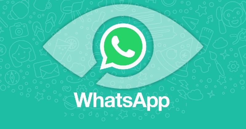 whatsapp spy tool
