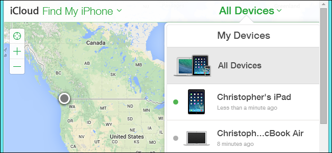 track-lost-iphone-ipad-or-mac-on-icloud-website