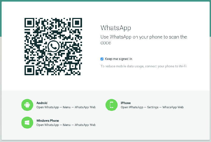 whatsapp-web-qr-code-home-screen