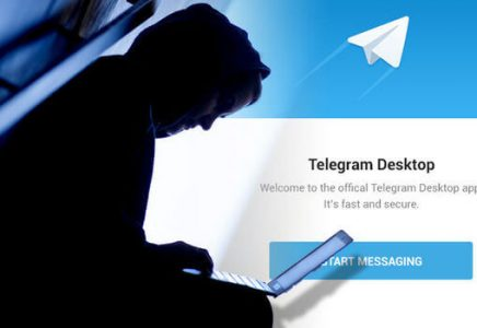 Telegram-Web-Hack