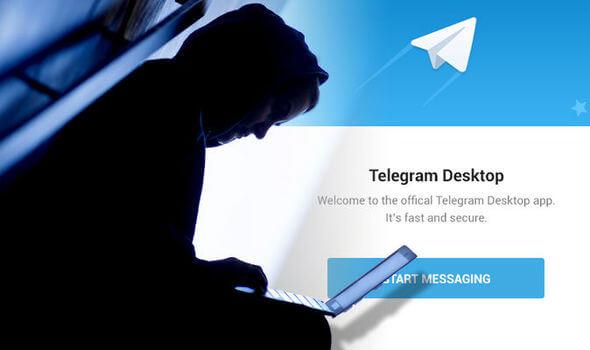 Telegram-Web-Hack