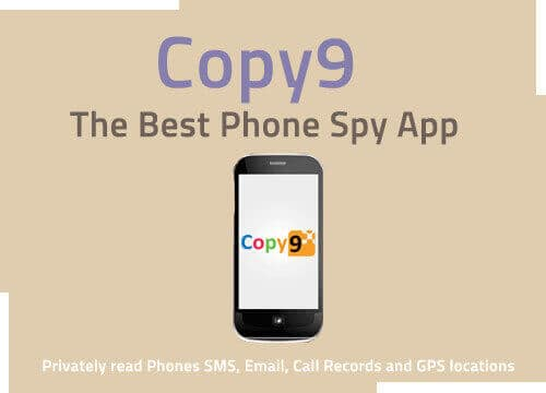 copy-9-review