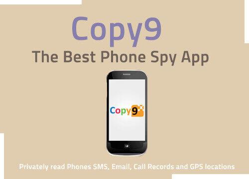 copy9-review