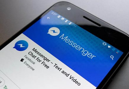 facebook-messenger-hack
