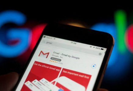 5 Best Ways to Hack a Gmail (Easiest Hacks Ever)