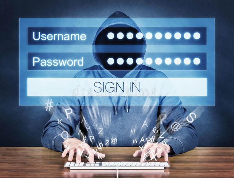 hack yahoo mail - Yahoo! Mail
