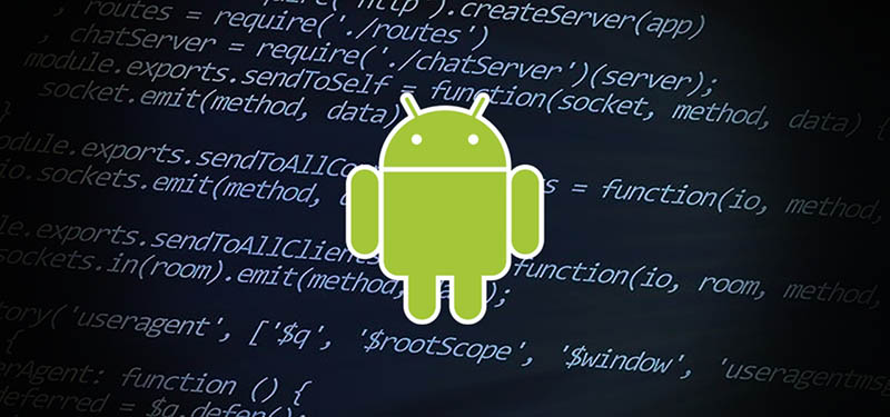 Top 10 Best Hacking Apps For Android 2020 100 Works