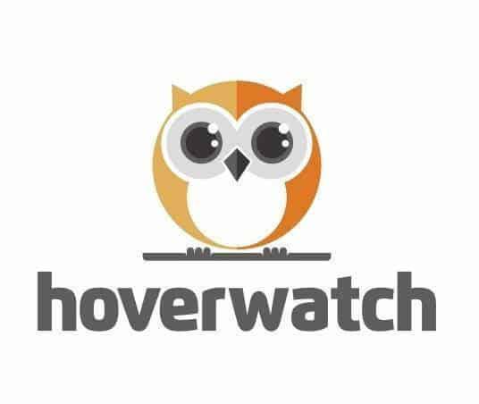 hoverwatch
