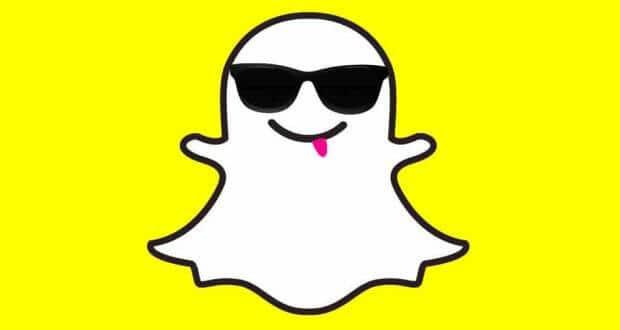snapchat-spy
