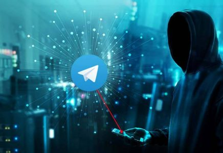 How to Hack Telegram: An Ultimate Guide in 2019