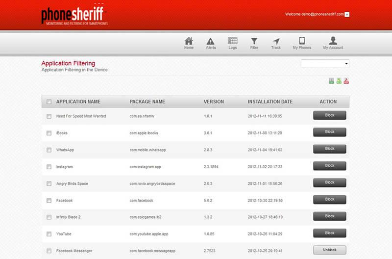 phonesheriff-filtering-apps