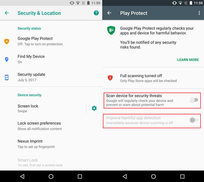 google-play-protect-enable-47205f632d